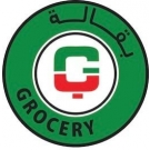 Grocers Grocery